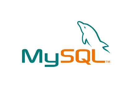 Summer Training : MySQL Training Content